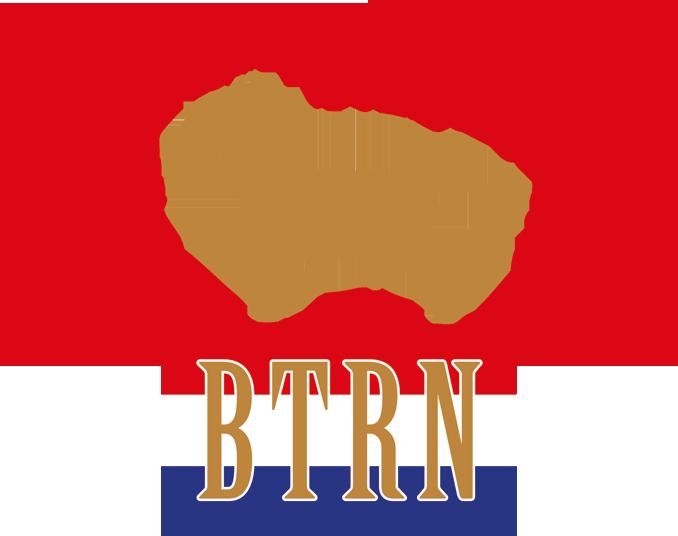 Bull Terrier Rasvereniging Nederland